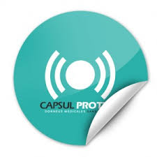 capsul protect sticker.jpg