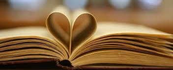 livre ouvert.jpg