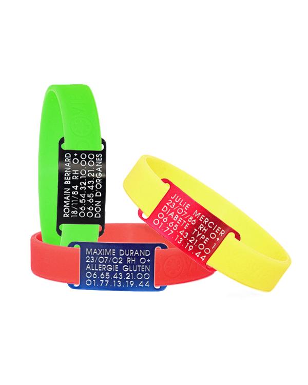 ID VIE Bracelet.jpg