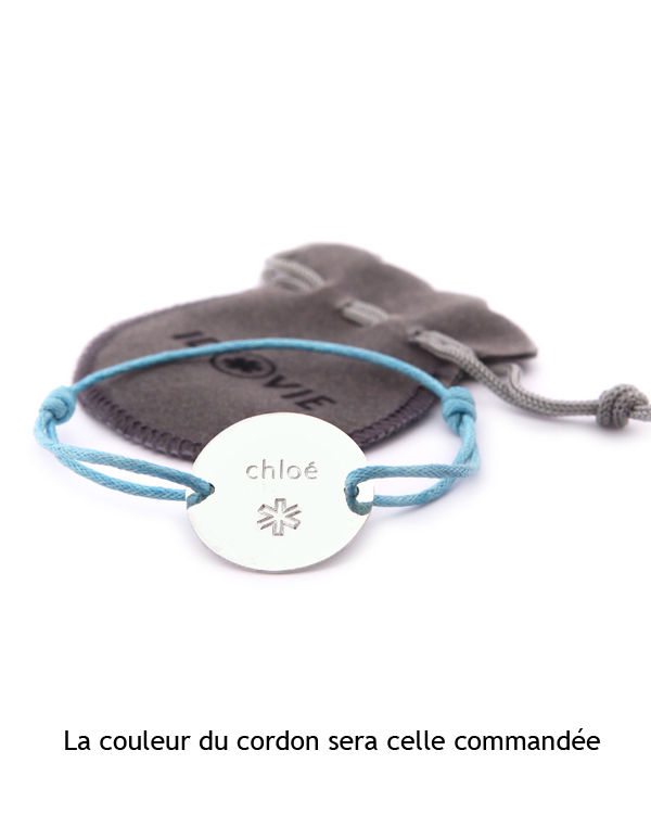 ID Vie Bracelet coton.JPG