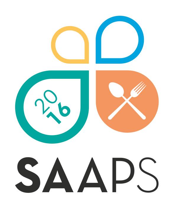 Logos_SAAPS DEF SITE1.jpg