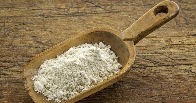 farine quinoa.jpg