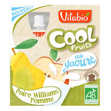vitabio pomme poire yaourt.jpg