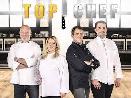 Top chef.jpg