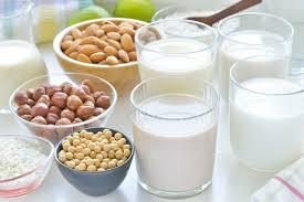 laits végétaux.jpg