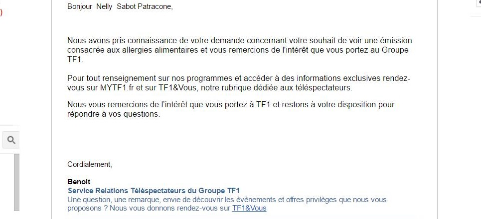réponse TF1.jpg