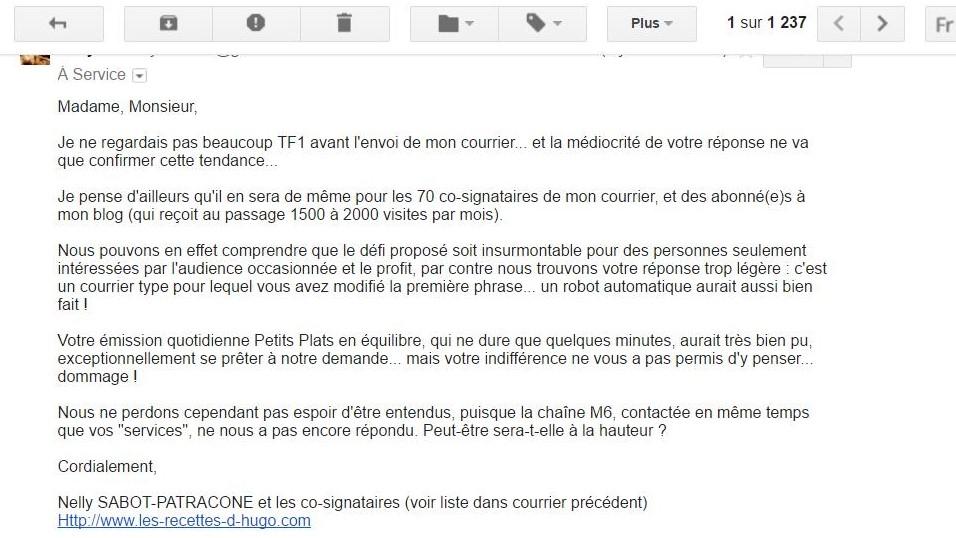 réponse à TF1.jpg