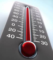 thermomètre.jpg