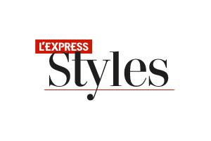 l'express styles.jpg