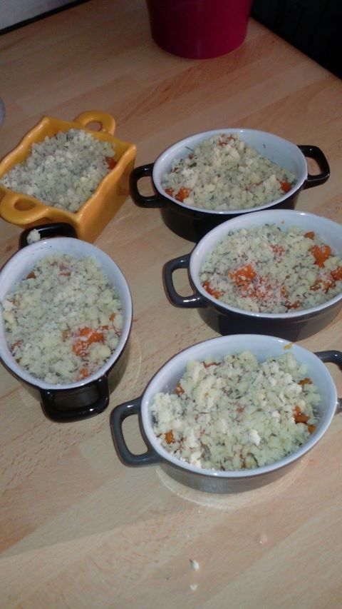 crumble de carottes au thym Anastasia.jpg