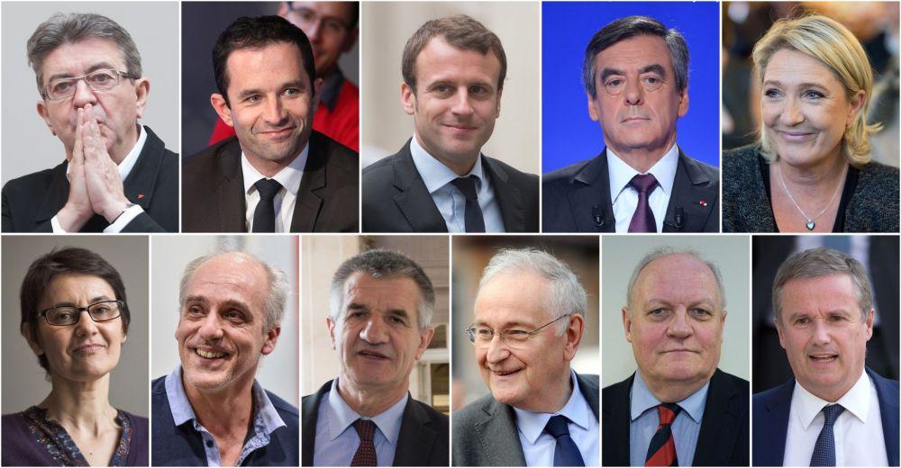 les-11-candidats-presidentiel-2017.jpg