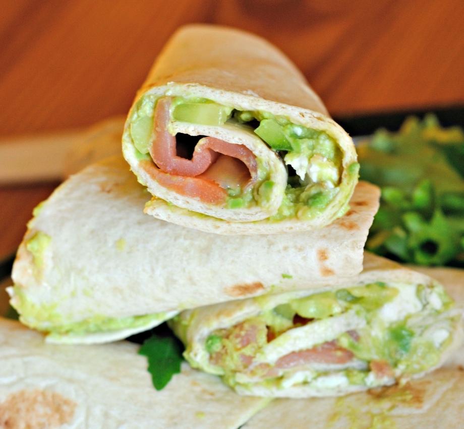 sandwich tortilla.jpg