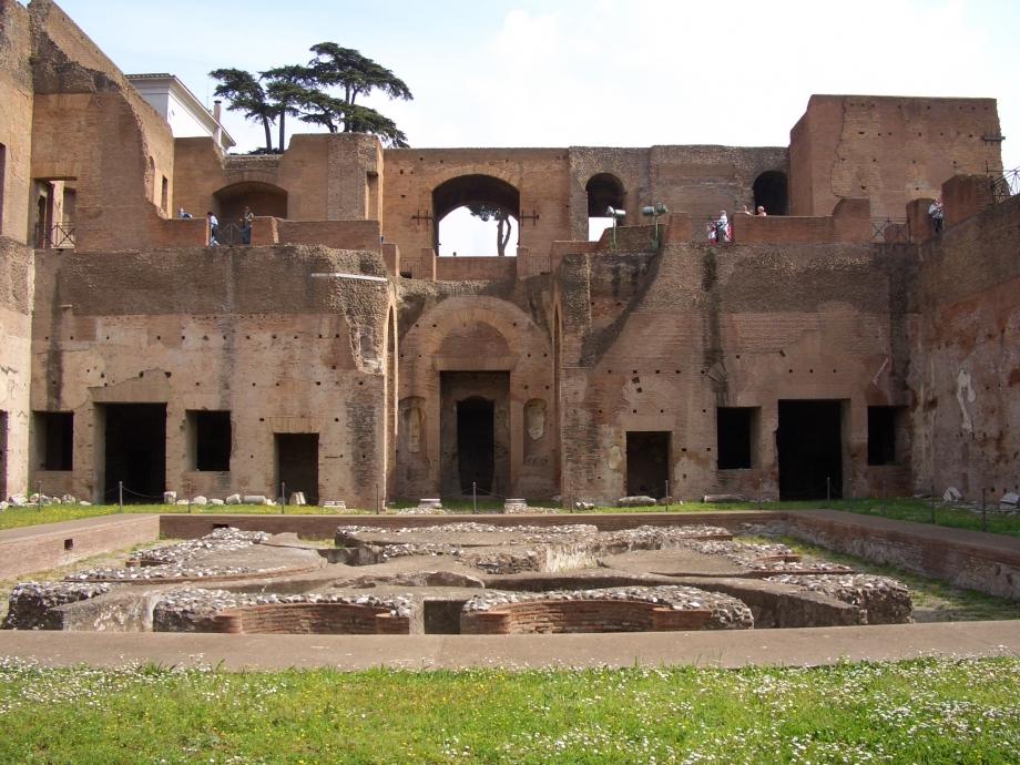 domus augustana.jpg