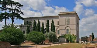 Museo Palatino.jpg
