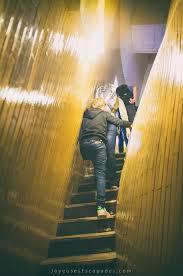 escaliers coupole.jpg