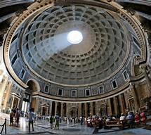 coupole pantheon.jpg