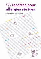 130 recettes pour allergies sévères.jpg