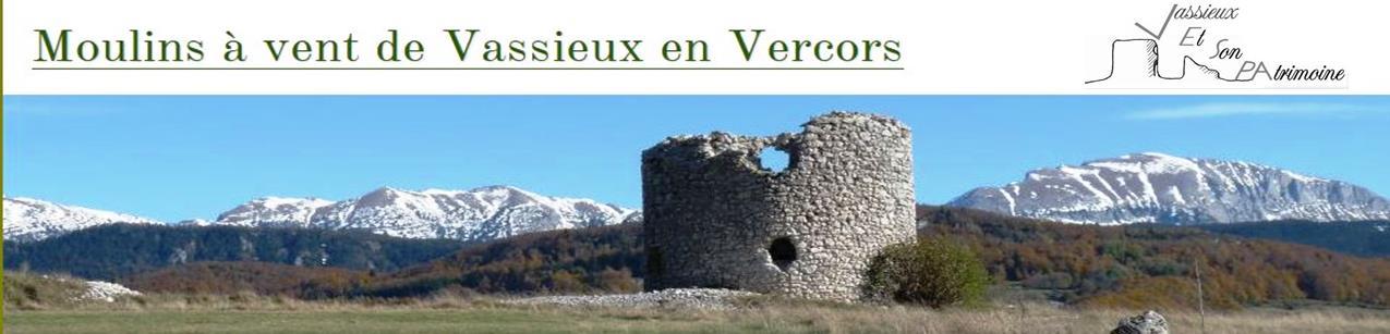 http://static.blog4ever.com/2010/12/454589/Nouvelle-image.jpg