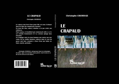 maquetteCouv_leCrapaud_4.jpg
