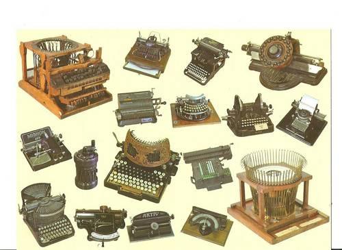 machines.jpeg 2.jpeg
