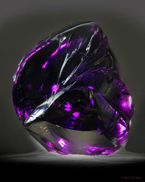 Andara Feu Violet