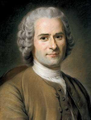 Jean-Jacques Rousseau_2.jpg