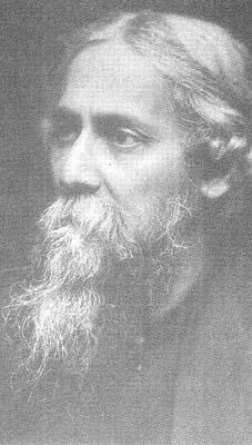 Rabindranath TAGORE 1861-1941.jpg