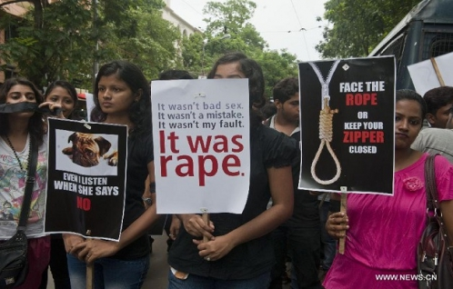 india-protest-against-rape-2.jpg