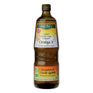 huile-vierge-omega-3.jpg