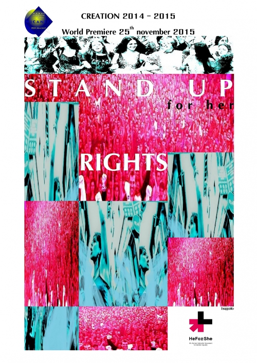 Stand up for her rights Statement of intent Note d'intention EN FR.jpg