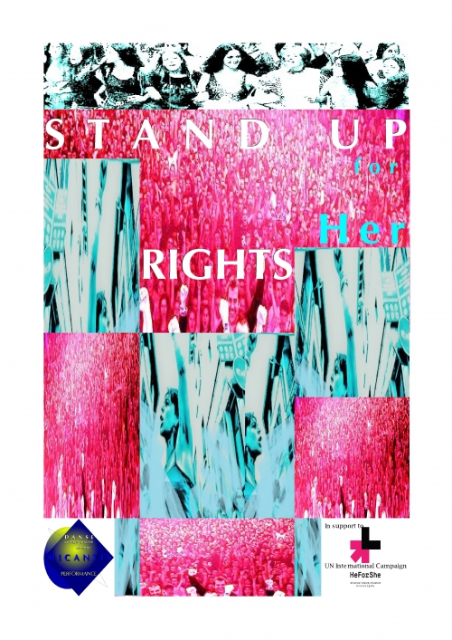 POSTER COM STAND UP FOR HER RIGHTS ok.jpg