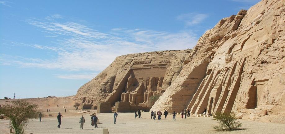 EGYPTE - 1 - 2008 031.jpg