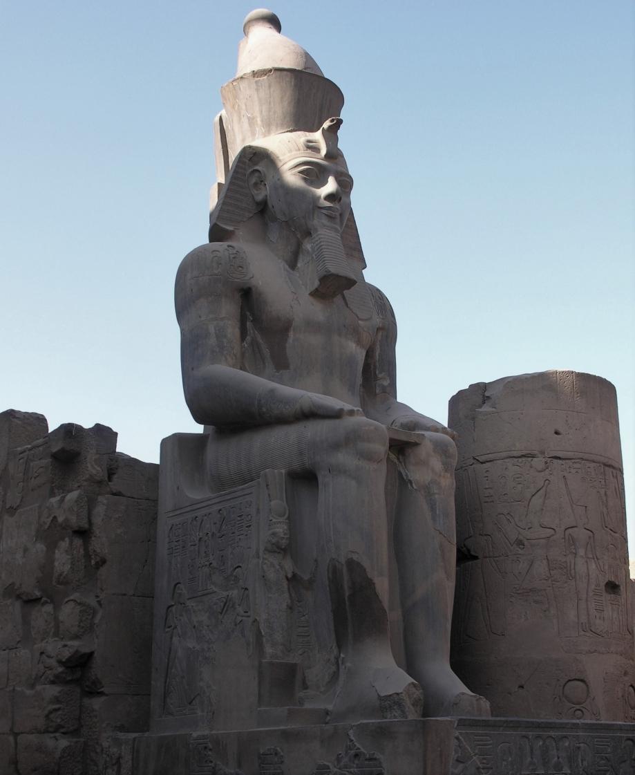 EGYPTE  - Janv. 08 - N° 4 125.jpg