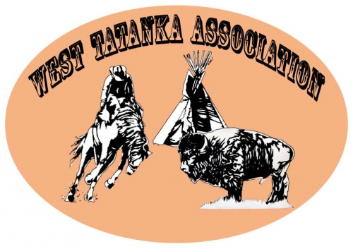 West Tatanka Association