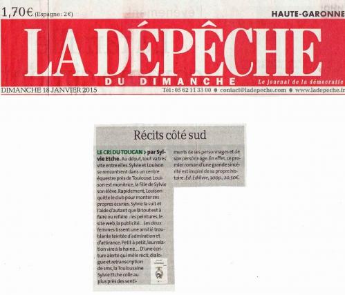Critique-Ladepeche18jan15Web2.jpg