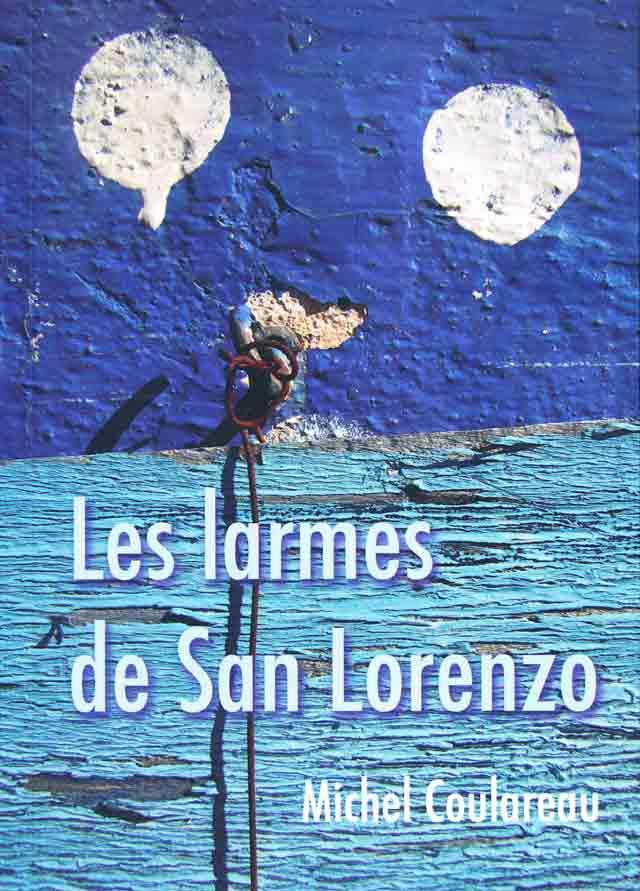 Les-larmes-de-San-Lorenzo-Couverture.jpg