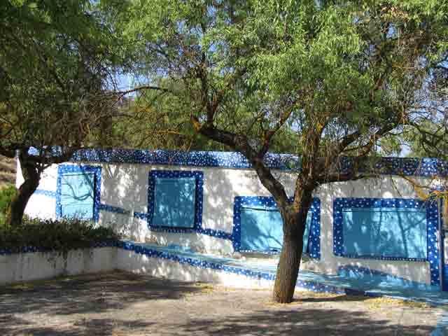Maison-bleue1.jpg