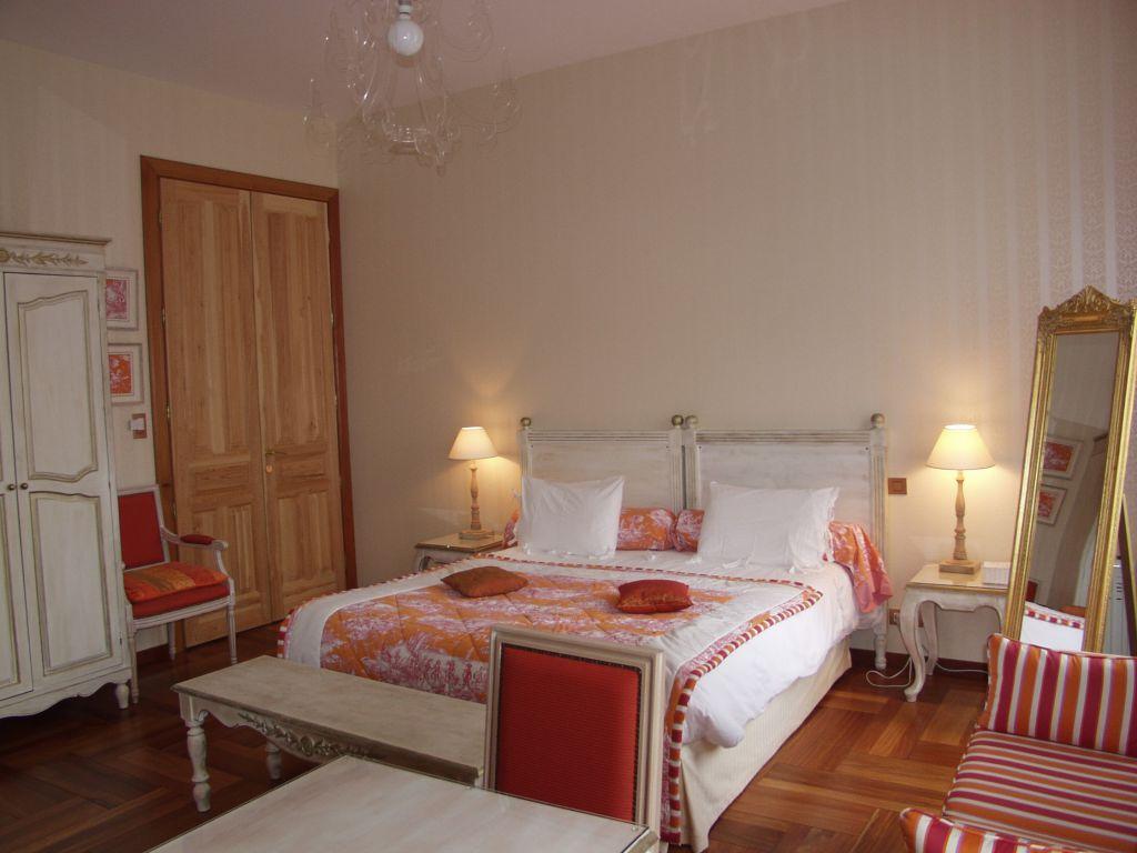 Chambre d Hote chambre d hote de charme toulouse centre : chambre Capitole, chambre du0026#39;hotes de charme en centre ville , Toulouse ...