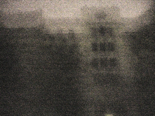 HôtelBains01b.jpg