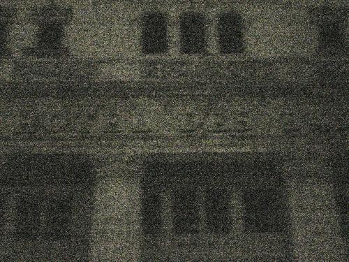 HôtelBains03b.jpg