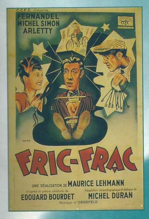 fric frac_crop.jpg