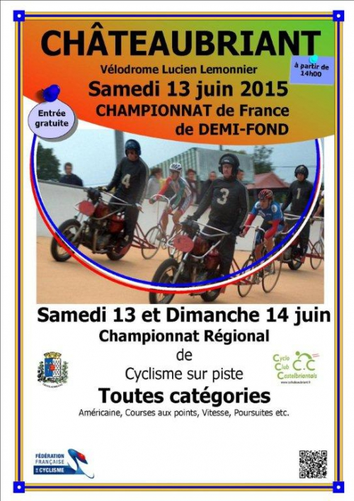 Affiche2 CF 2015 CHATEAUBRIANT (2).jpg