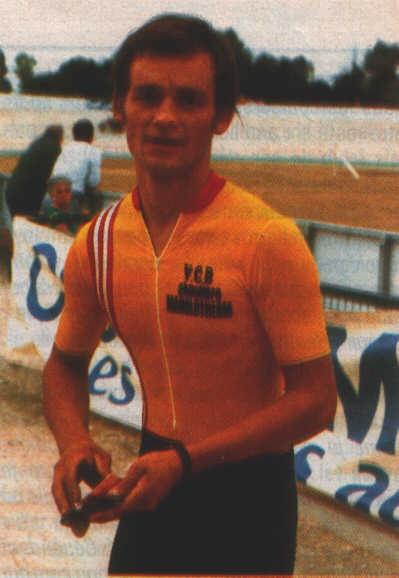 POUZET Jean-Fran--ois Pouzet --1986.jpg