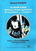 A SIGNATURE BOOK NLLE EDITION - Copie - Copie.jpg