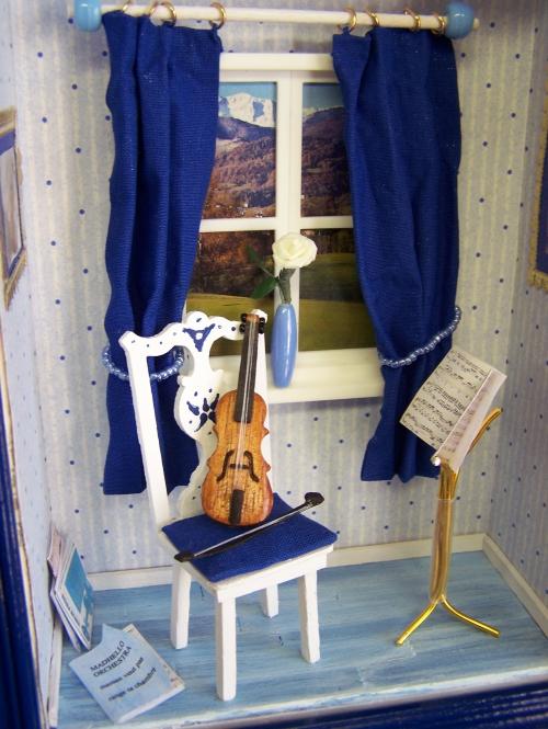 violon 1.jpg