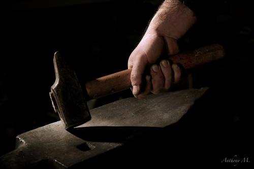 Handling Hammer.jpg