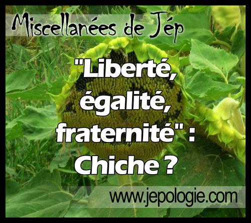 Liberté égalité fraternité Chiche.jpg