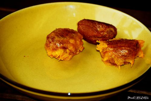 noyaux abricot pays 4