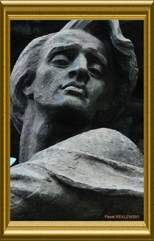 Chopin (Pologne)