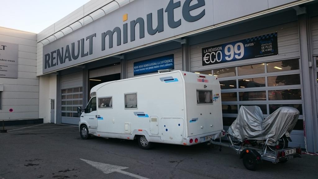 Concessionnaire renault montpellier route occasion concessionnaire renault montpellier renault - Garage d occasion montpellier ...